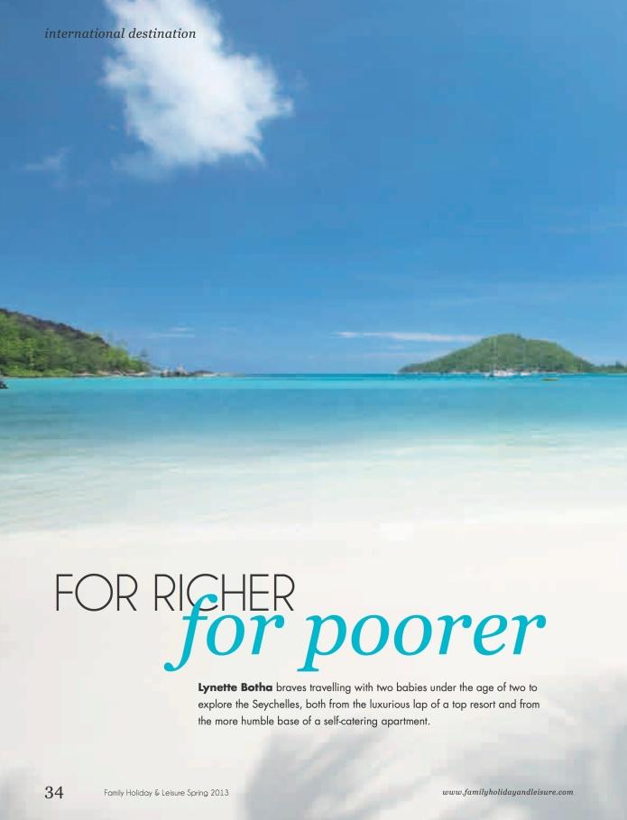 Seychelles 2_edit