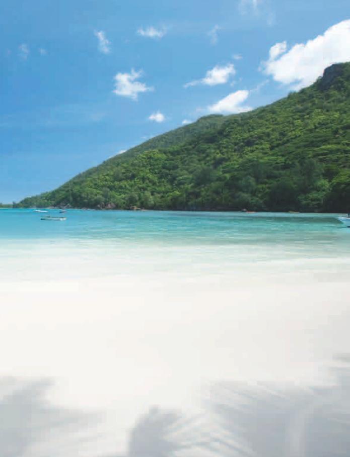 Seychelles 2_edit2