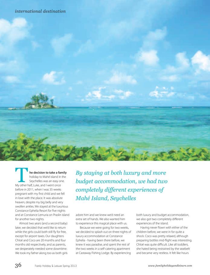 Seychelles 2_edit3
