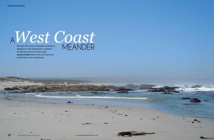 West Coast_1