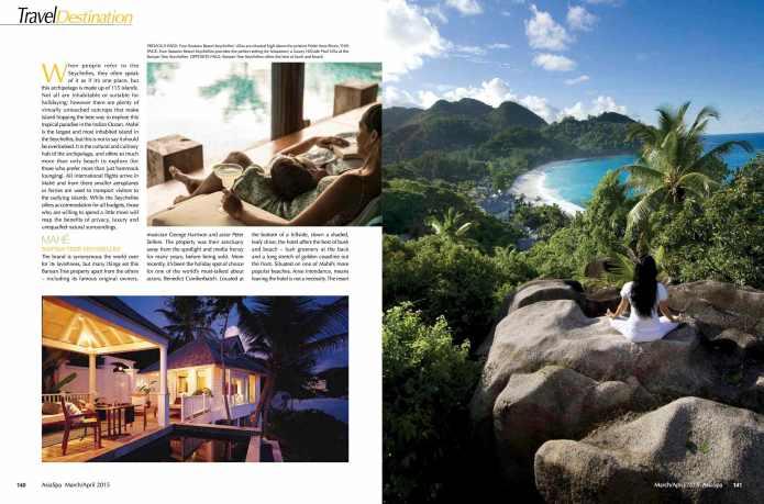 Seychelles_MARAPR2015 1_