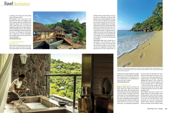 Seychelles_MARAPR2015 2