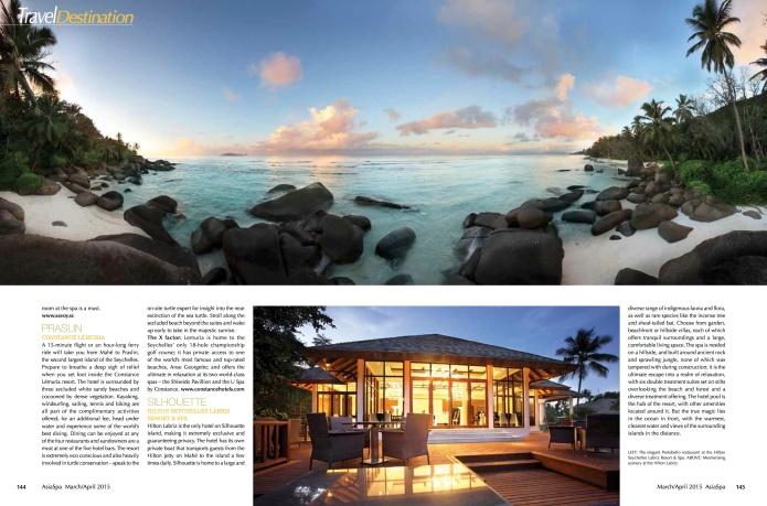 Seychelles_MARAPR2015 3