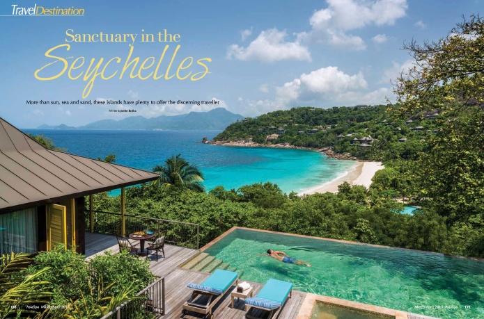 Seychelles_MARAPR2015